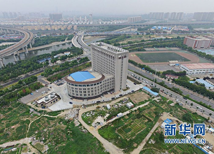 university-building-looks-like-toilet-north-china-water-conservancy-electric-power-1