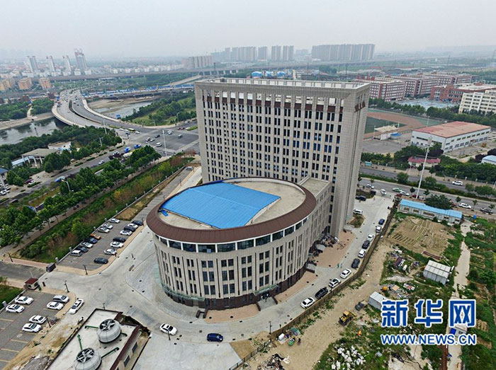 university-building-looks-like-toilet-north-china-water-conservancy-electric-power-3