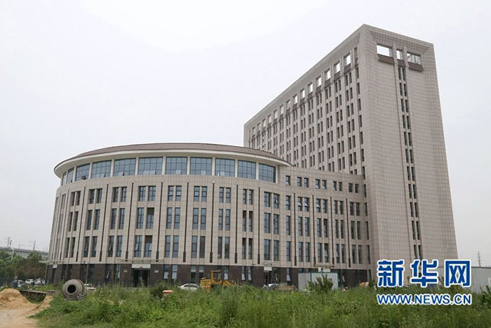 university-building-looks-like-toilet-north-china-water-conservancy-electric-power-4