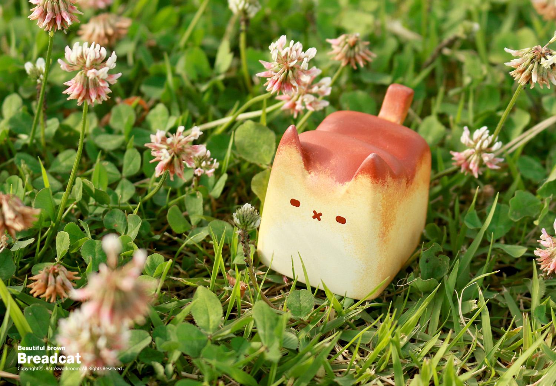 warmly-baked-the-breadcat-fotonew1