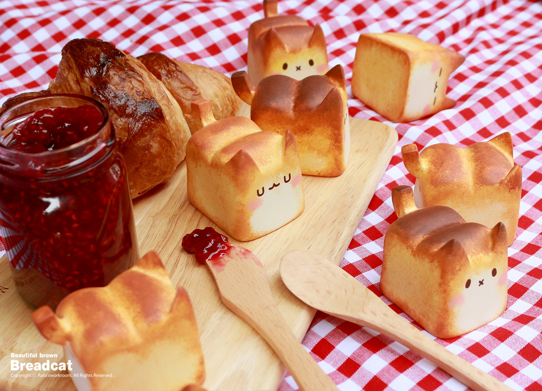 warmly-baked-the-breadcat-fotonew2
