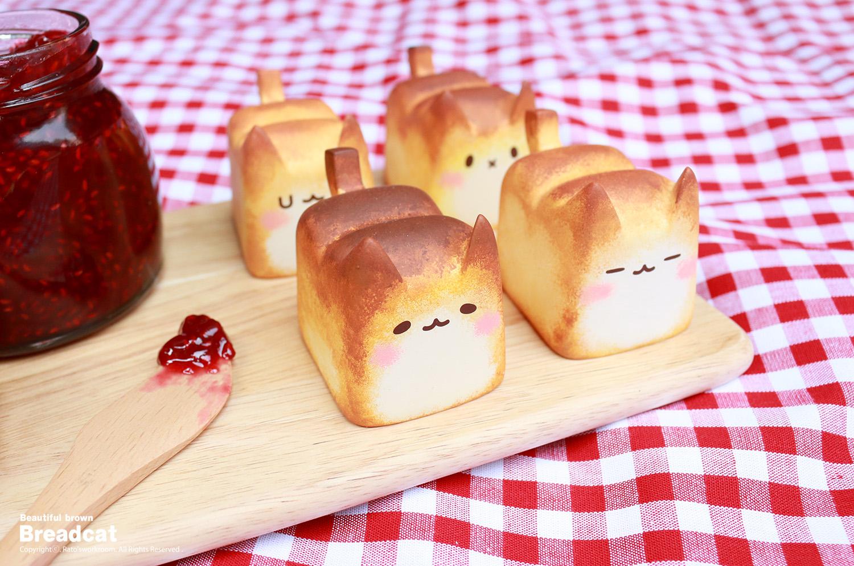 warmly-baked-the-breadcat-fotonew3