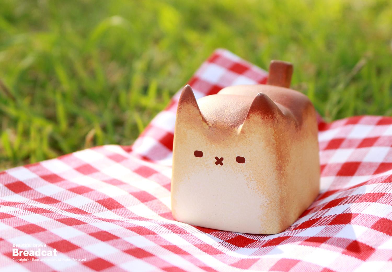warmly-baked-the-breadcat-fotonew4