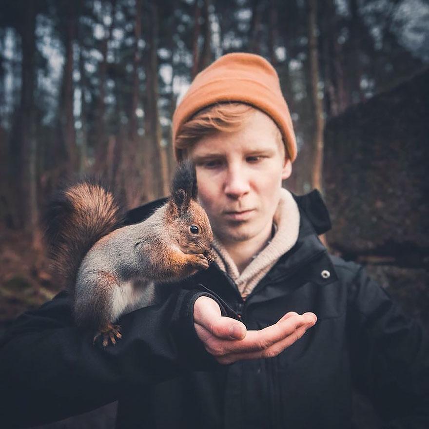wild-animal-photography-konsta-punkka-19
