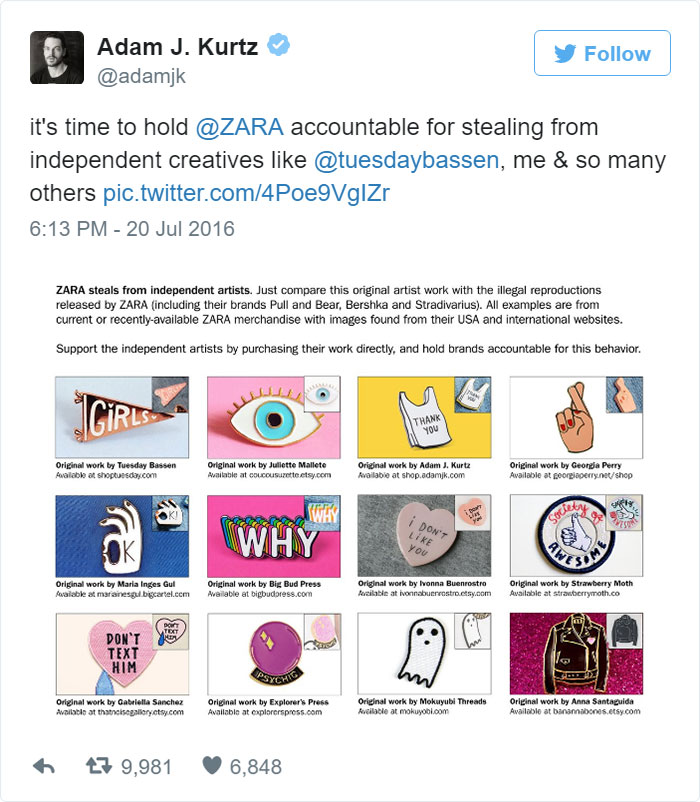 zara-stealing-designs-copying-independent-artists-tuesday-bassen-11