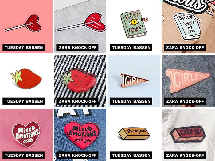 zara-stealing-designs-copying-independent-artists-tuesday-bassen-14