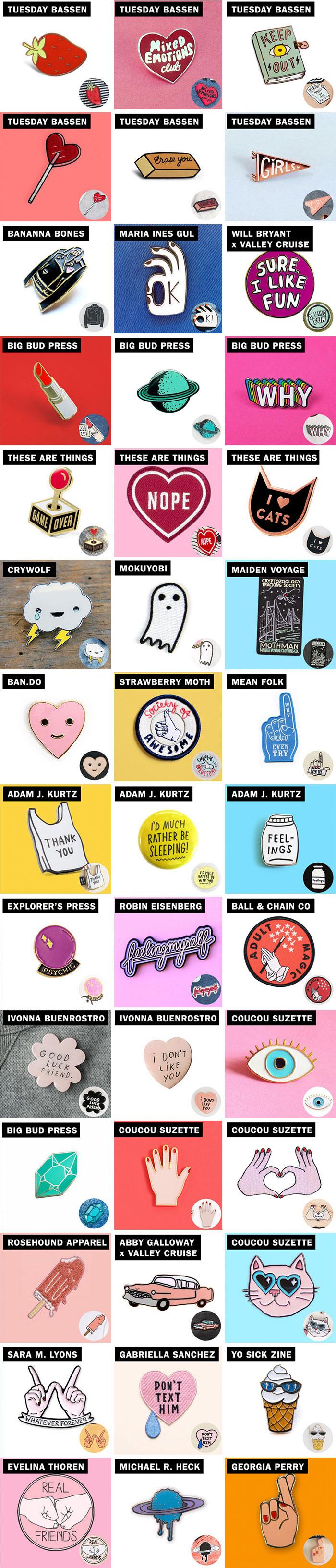 zara-stealing-designs-copying-independent-artists-tuesday-bassen-15