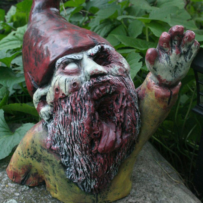 zombie-gnomes-of-the-apocalypse-revenant-fx-6