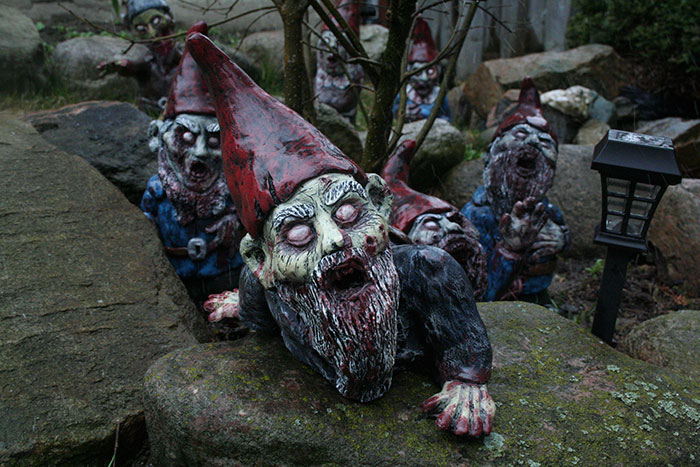 zombie-gnomes-of-the-apocalypse-revenant-fx-7