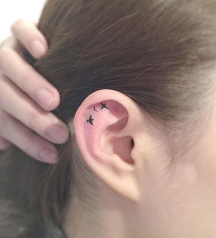 Minimal-tattoos-playground-tat2-korea