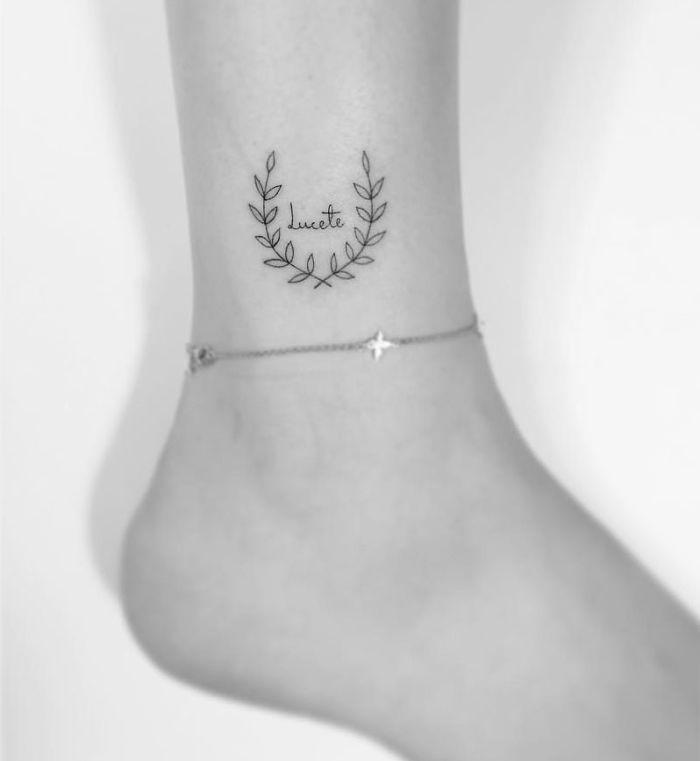 Minimal-tatuajes-parque-tat2-corea