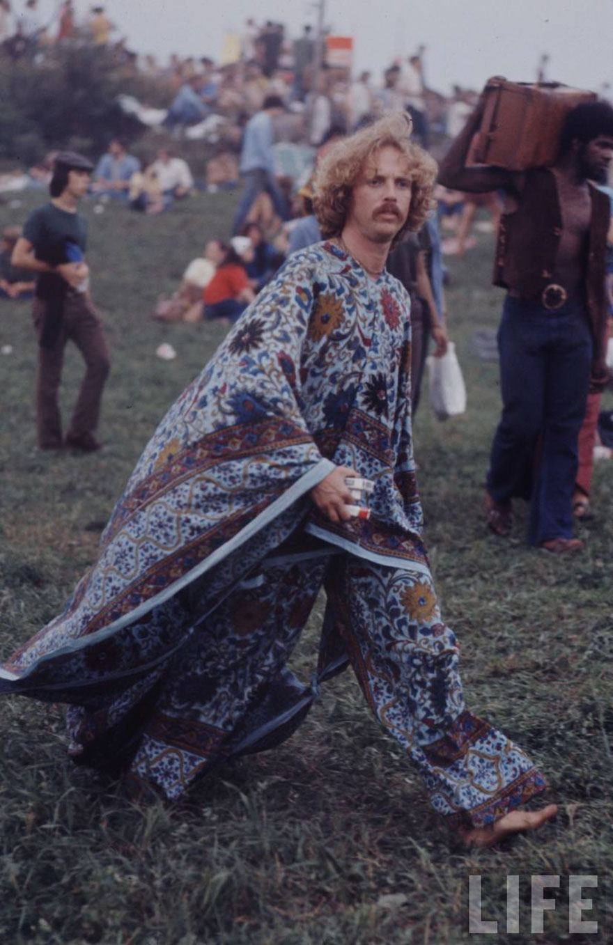 Woodstock photos mobile images 13