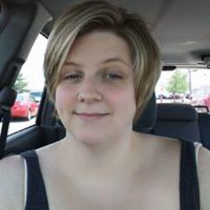 Lindsey Schwarte