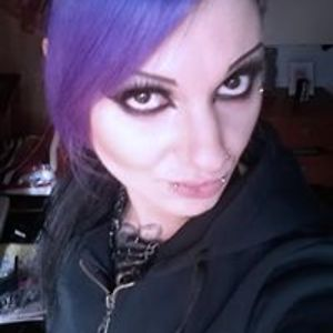 Lidia Misfit