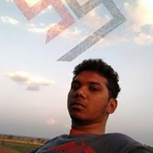 Siddharth Gaikwad SG