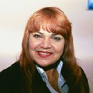 Terrie Balmer