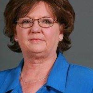 Janice Webster
