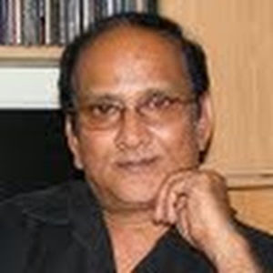 Uma Maheswar Nakka