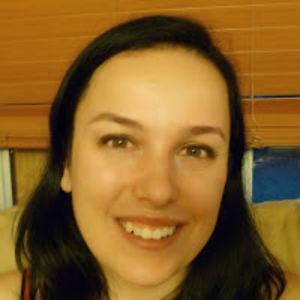 Jessa Kennedy