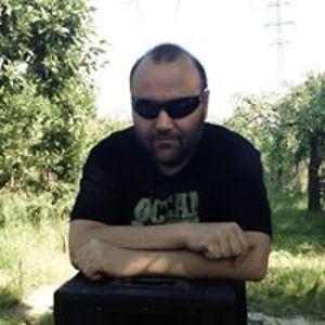 Marek Petrzalka