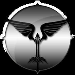 Gulam Yezdani (TechSavvy)