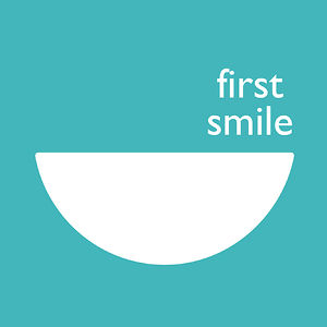 First Smile