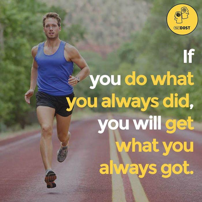 Best Inspiring & Motivating Quotes