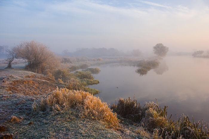 I Photograph Beautiful Sunrises And Sunsets In Poland
