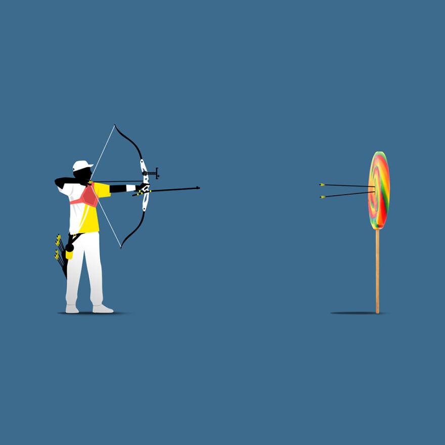 Mini Olimpiyatlar