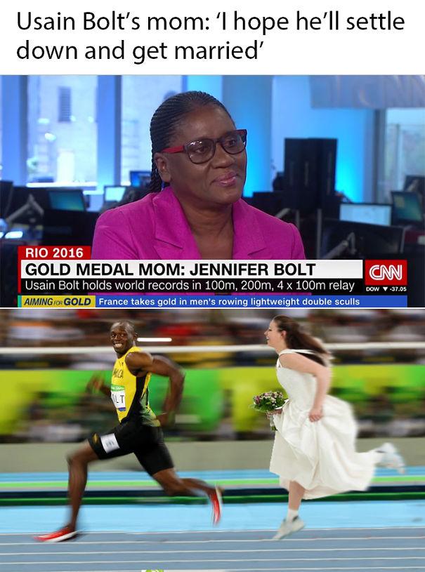 Bolt-3-57b425381fff7.jpg