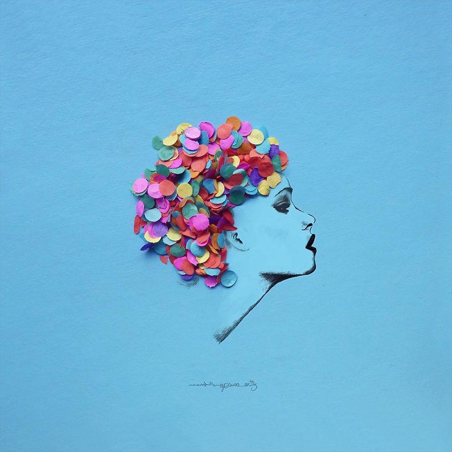 Flores-y-objetos-cotidianos-se-convierte