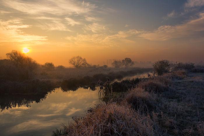 The Beautiful Nature I-Photograph-The-Beautiful-Nature-of-Poland-57a875e6996f5__700.jpg