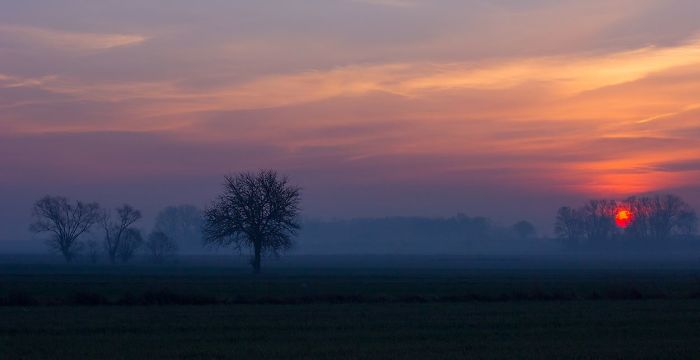 The Beautiful Nature I-Photograph-The-Beautiful-Nature-of-Poland-57a875eb21af6__700.jpg