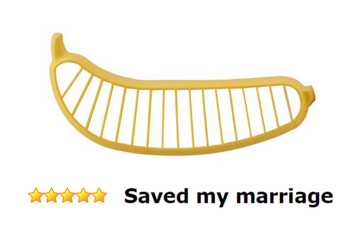 10+ Of The Most Hilarious Amazon Reviews Ever