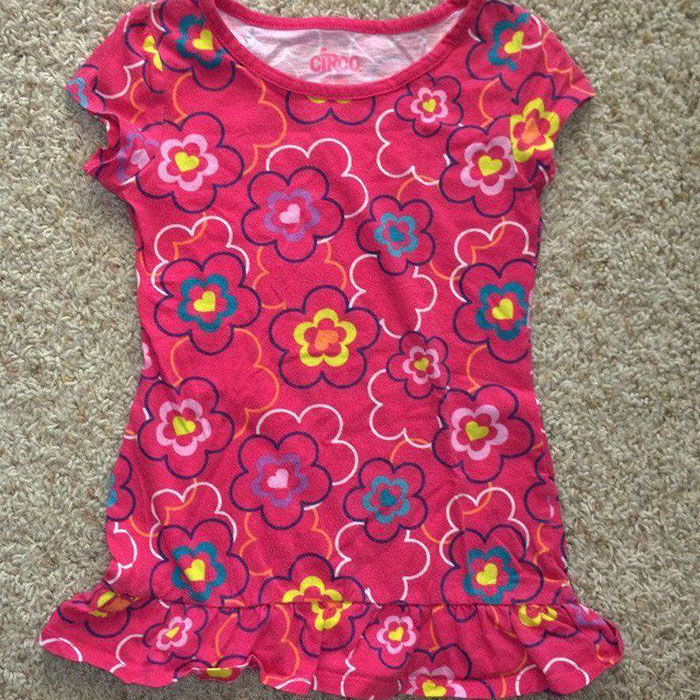 autism-girl-discontinued-shirt-target-cami-4
