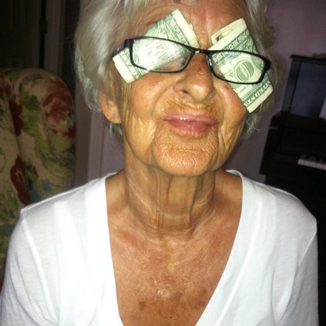 badass-grandma-instagram-baddie-winkle-66