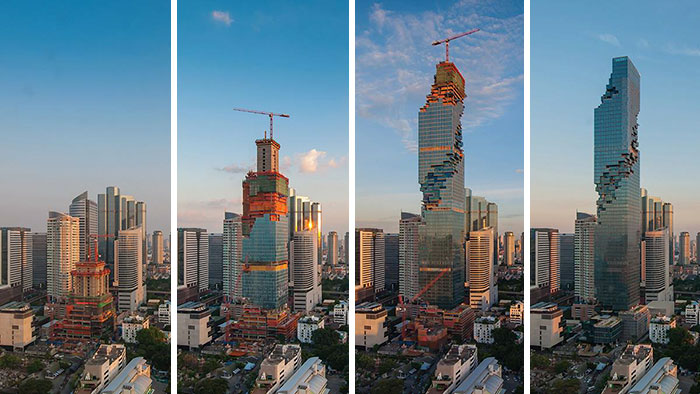 bangkok-tallest-skyscraper-building-mahanakhon-thailand-12
