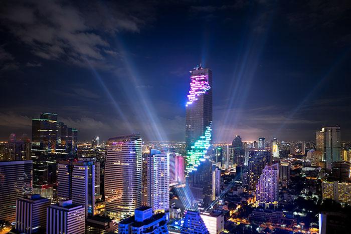 bangkok-tallest-skyscraper-building-mahanakhon-thailand-18