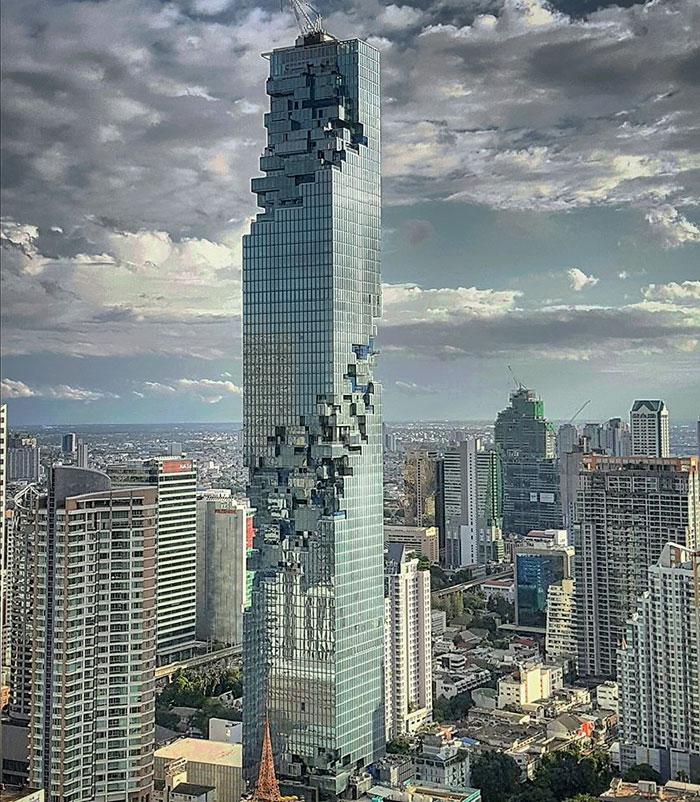 bangkok-tallest-skyscraper-building-mahanakhon-thailand-19