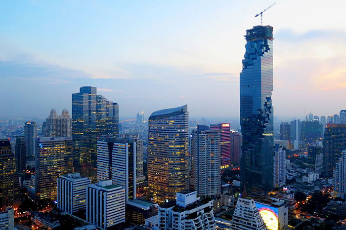 bangkok-tallest-skyscraper-building-mahanakhon-thailand-3