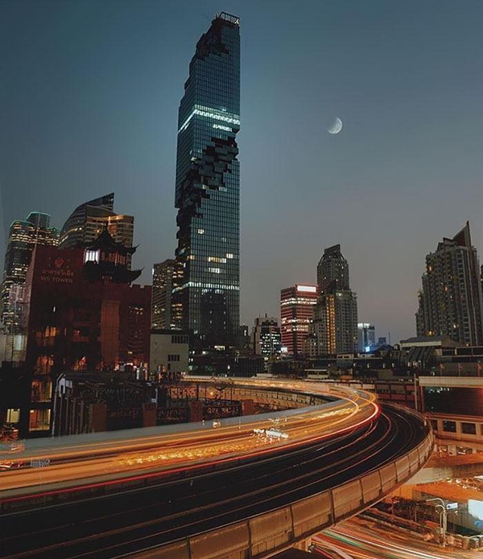 bangkok-tallest-skyscraper-building-mahanakhon-thailand-9