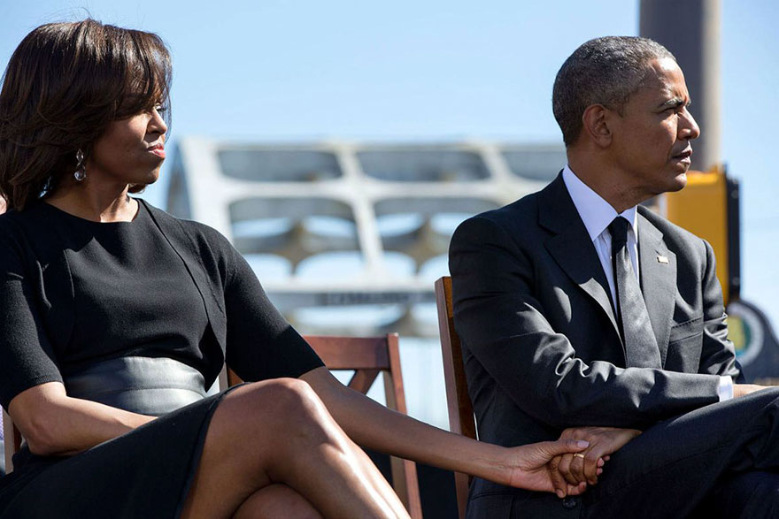 barack-obama-michelle-love-story-22