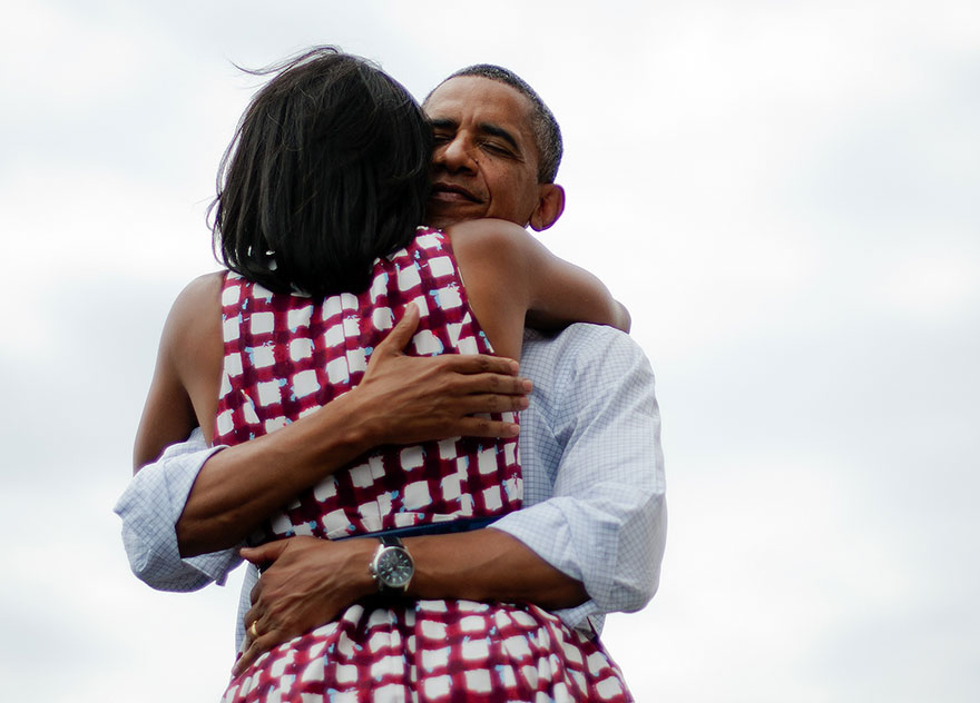 barack-obama-michelle-love-story-48