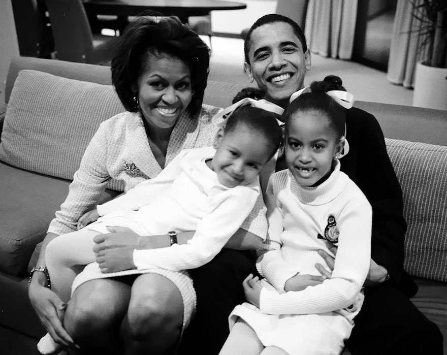 barack-obama-michelle-love-story-53