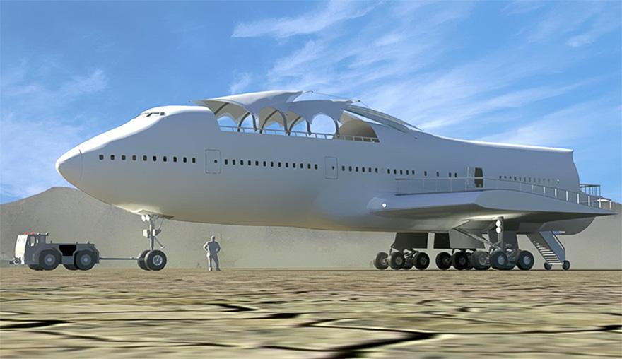 boeing-747-burning-man-festival-big-imagination-34