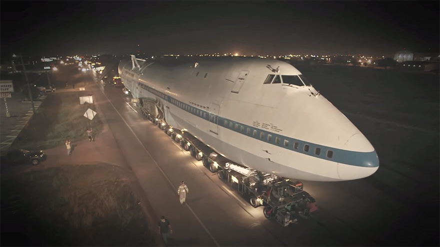 boeing-747-burning-man-festival-big-imagination-36