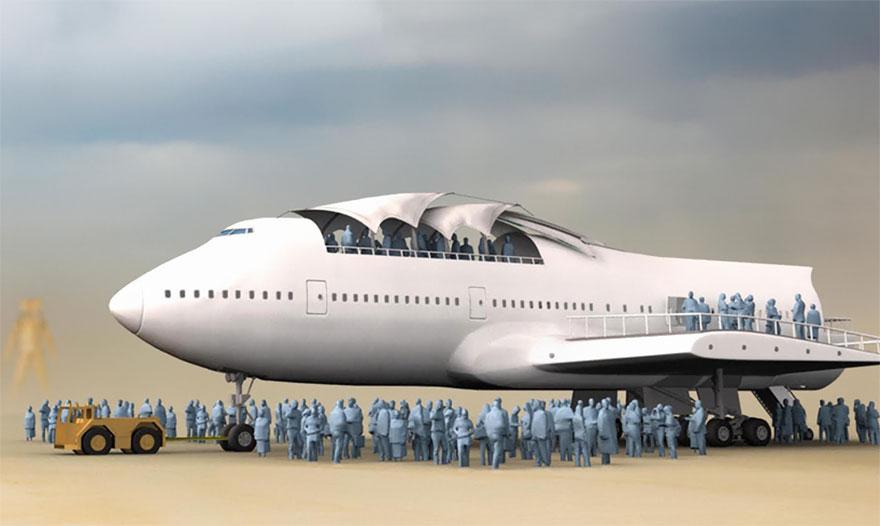 boeing-747-burning-man-festival-big-imagination-39