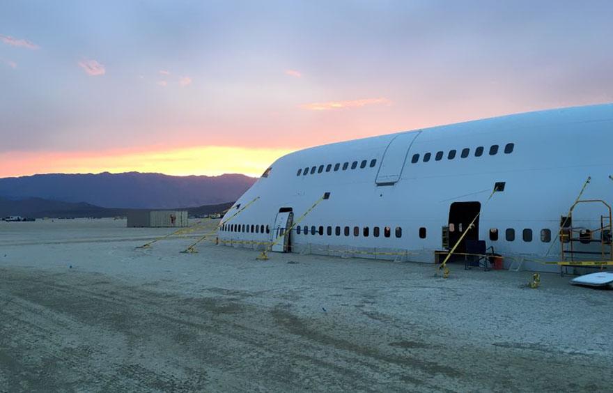 boeing-747-burning-man-festival-big-imagination-41