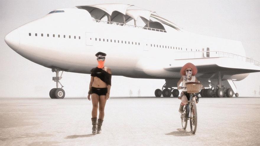 boeing-747-burning-man-festival-big-imagination-47
