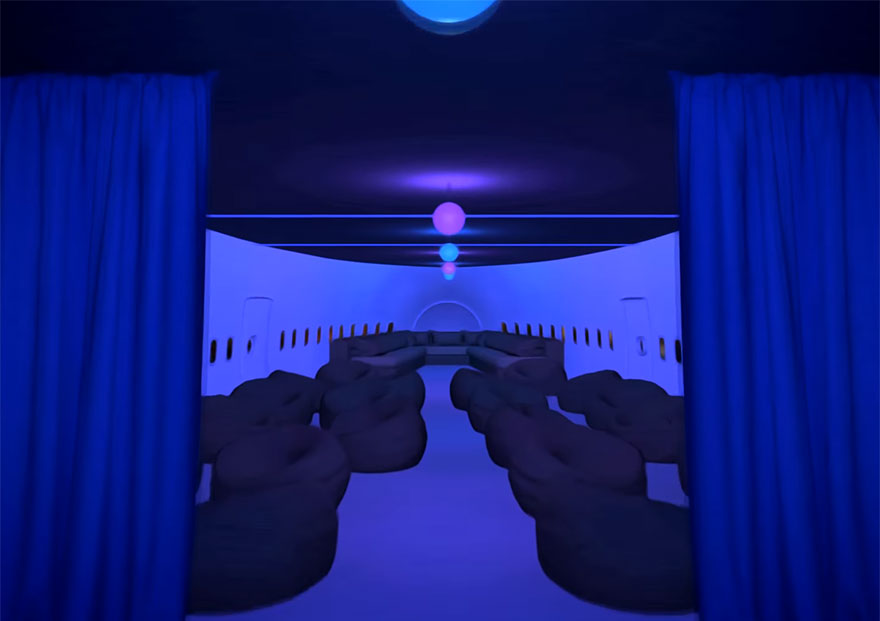 boeing-747-burning-man-festival-big-imagination-48